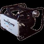 TrunkPump Models TP-HYD2, TP-HYD3