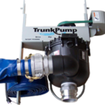 TrunkPump Model TP-VS