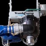 TrunkPump Model TP-VS
